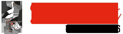 Logo_Storchennest_500px